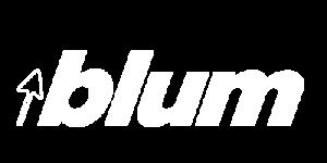 blum-logo-blanco