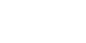 sige-logo-blanco